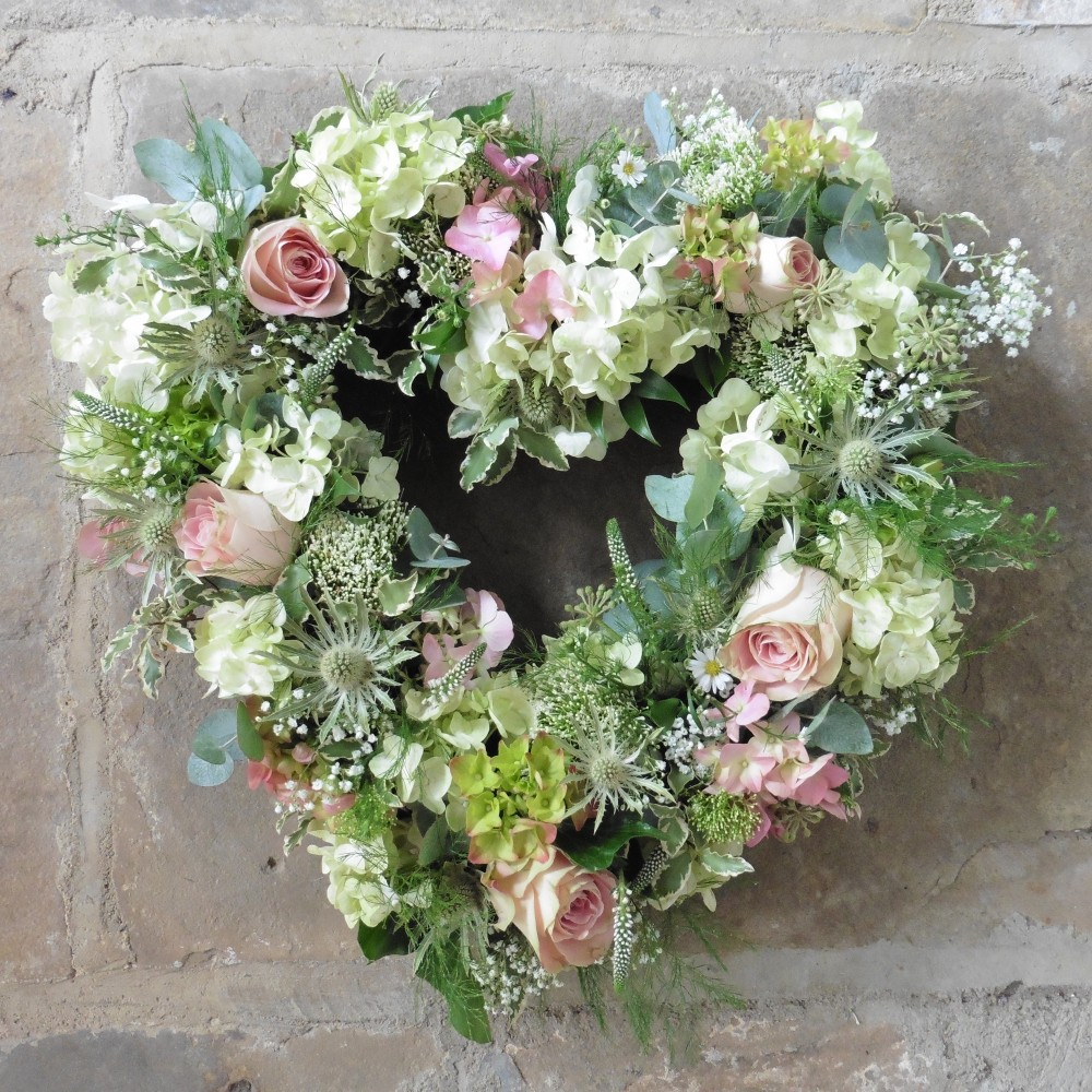 Wedding Flowers Harrogate: The Yorkshire Dales Flower Company Wedding Florist